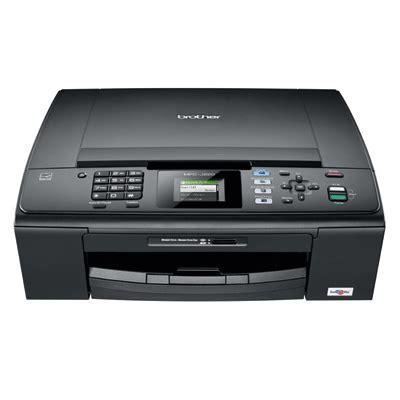 brother mfc j220 printer resetter brother mfc j220 toner cartridges and toner refills