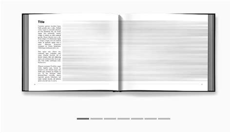 blurb indesign template blurb create print and sell professional quality photo