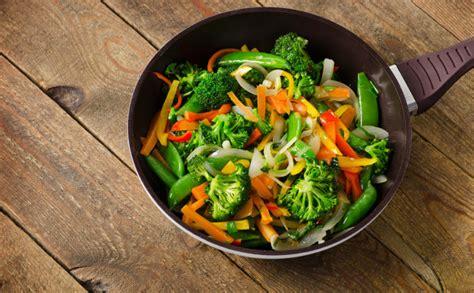 alimenti brucia grassi addome 5 alimenti brucia grassi per la pancia non sapevi