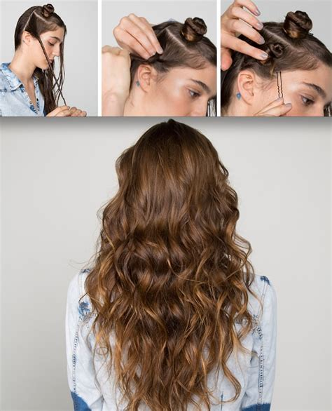 hairstyle ideas for the beach different beach waves hair ideas for long hairs 2015