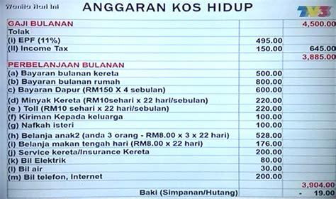 buat akaun gmail malaysia panduan buat duit dengan wechat teknik pemasaran berkesan
