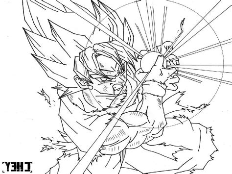 coloring z z coloring pji8 z coloring pages
