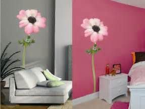 Decorating Ideas For Large Walls Expressive And Inexpensive Large Wall Decoration Ideas