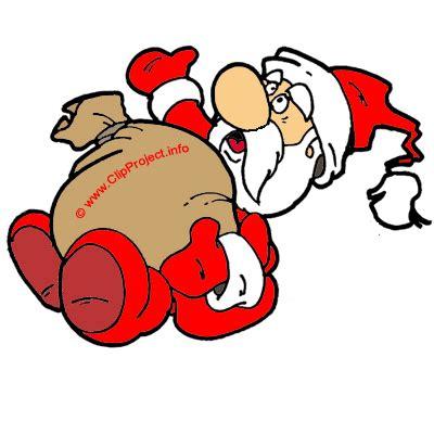 clip arts weihnachten weihnachten cliparts gratis
