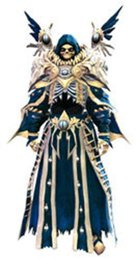 human light armor guild wars 2 wiki gw2w