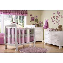 Pin By Katie Smith On Baby Pinterest Baby Cache Sleigh Crib