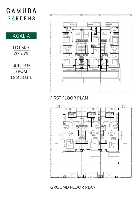 waterfall gardens floor plan 100 waterfall gardens floor plan 100 garden and