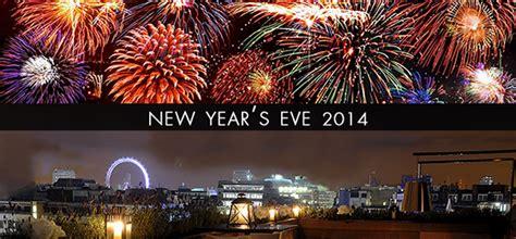 k new year 2014 new year s 2014 aqua