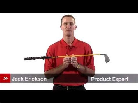 momentus swing trainer review momentus swing trainer iron review youtube