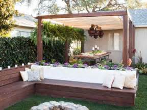 backyard design ideas on a budget landscaping gardening backyard designs on a budget