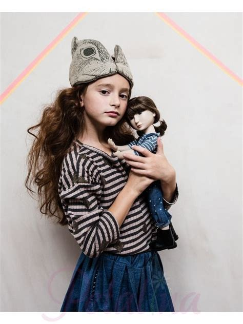 a for all time new doll 47 best a for all time dolls images on a