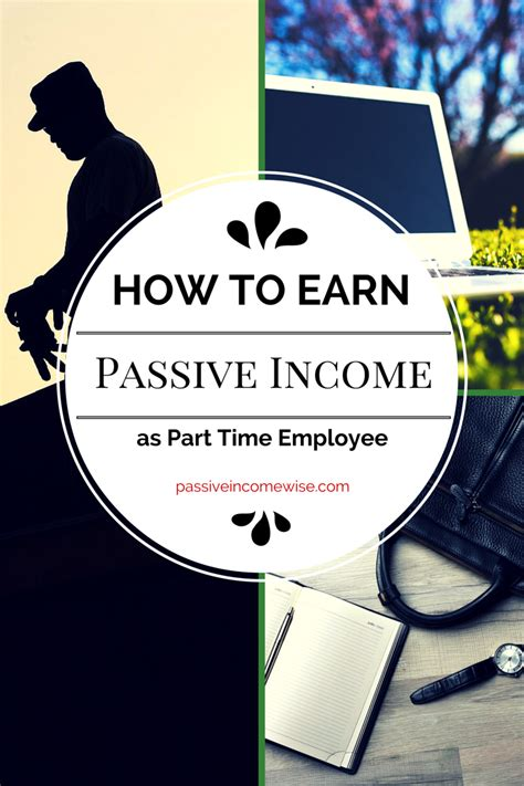 how to make money earning passive income with your spare time from home books how to choose the right niche for your in 3 steps
