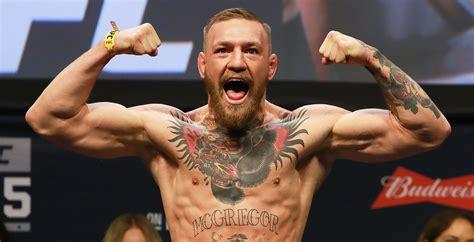 tattoo messi betekenis conor mcgregor will not appear in game of thrones season