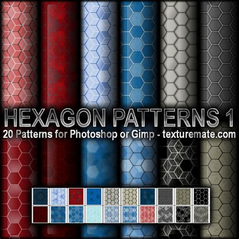 pattern download in photoshop 40 unique free photoshop patterns