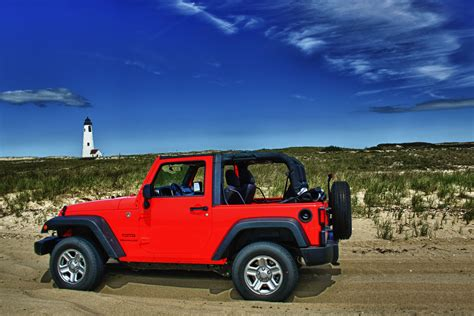 Jeep Rentals Nantucket Nantucket Jeep Rentals How To Modification Great Cars