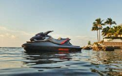 142 Best Images About Seadoo On Pinterest Aluminum