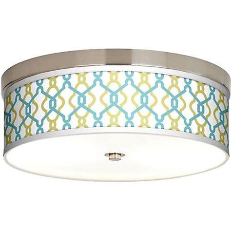 Energy Efficient Ceiling Lights Hyper Links Giclee Energy Efficient Ceiling Light H8796 2r489 Ls Plus