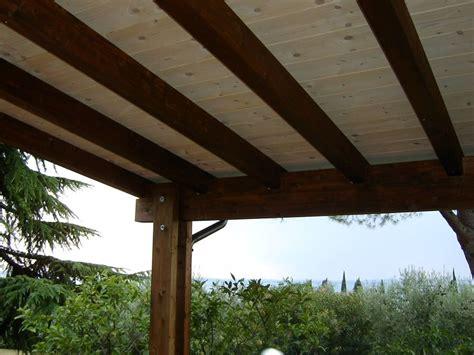 tettoie in legno verona tettoie in legno verona porticati in legno provincia