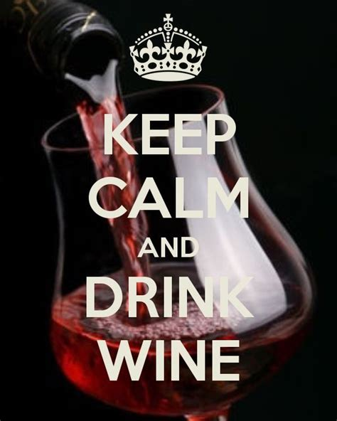 Lindsays Bday Brought To You Bybooze by Keep Calm And Drink Wine Keep Calm