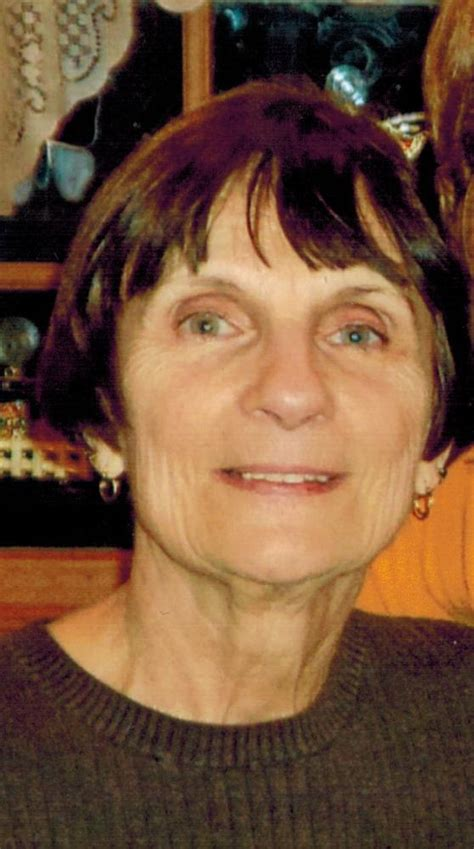 obituary of janet greaney vorhees ingwerson funeral home