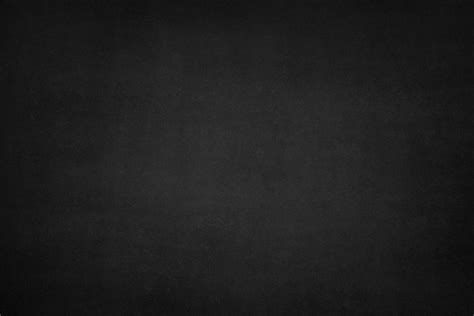 imagenes negras en photoshop textura negra descargar fotos gratis
