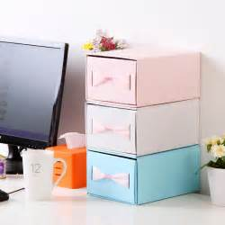 cardboard storage drawers shop popular cardboard drawers from china aliexpress