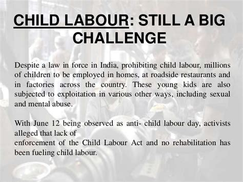 Essay On Child Labour by Essay Writing Service Child Labour Essay In Bza Cheapwritinghelp Changeip Org