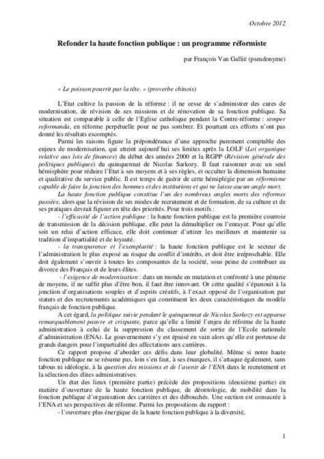 Exemple De Lettre De Démission Fonctionnaire Modele Lettre De Demission De La Fonction Publique Hospitaliere Document