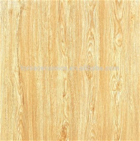 wood finish tiles for floor gurus floor