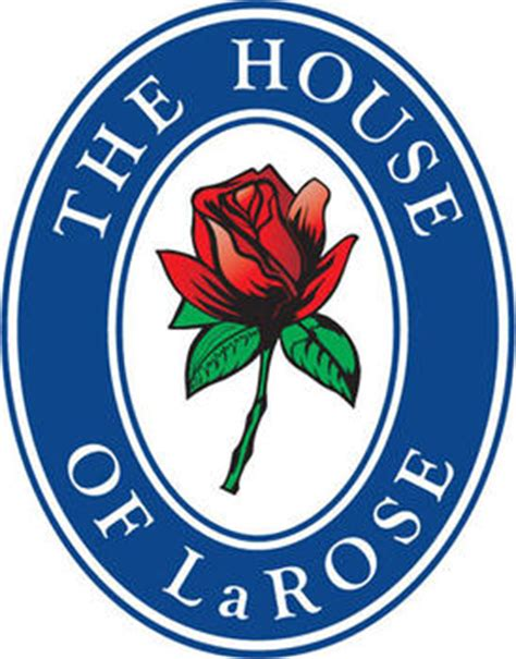 house of la rose the 10th annual art ale akron art museum