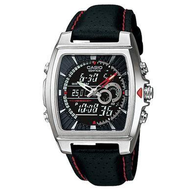 Jam Tangan Pria Casio Outgear Sgw 450h 1a Original Murah casio horloge kopen 1500 casio horloges op voorraad bij