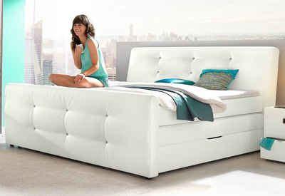 poco matratzen 90x200 poco matratzen 90x200 free size of matratzen sofa