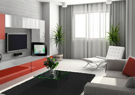 decoracion de salas de estar 5 ideas para decorar salas de estar modernas hoy lowcost