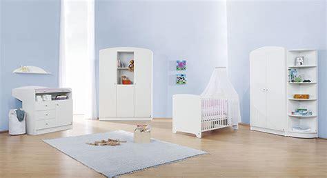 günstige babyzimmer sets dekor name babyzimmer