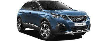 peugeot lease buy back france long term car rental peugeot open europe leasing buy