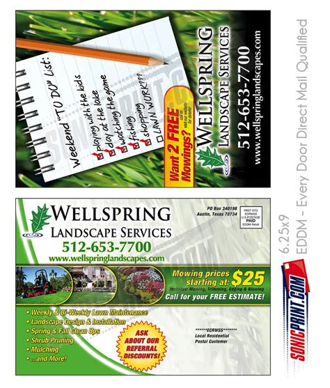 lawn care quotes sles of lawn care quotes quotesgram