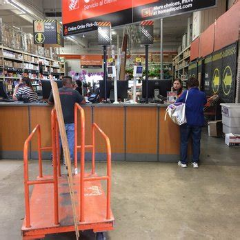 the home depot 85 photos 236 reviews hardware stores