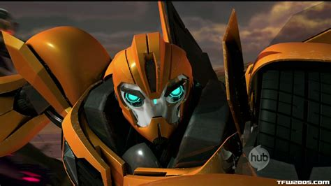 wallpaper anime transformers transformers prime bumblebee wallpaper