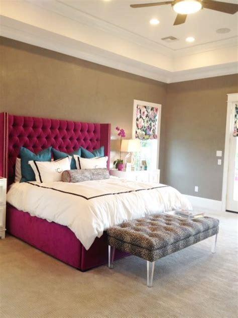 bedroom stilettos arizona street of dreams caitlin wilson designs