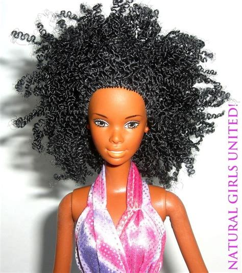 brandy loves natural hair but says as an actress she has 10 best images about black dolls with natural hair on