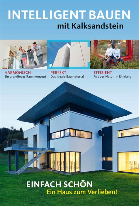 Bauen Mit Kalksandstein by Downloads Infocenter
