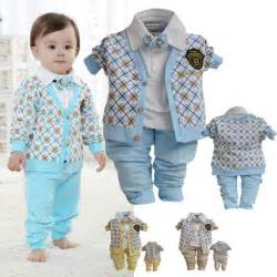 Baby boy suits 19 baby shower themes ideas clothes and furniture