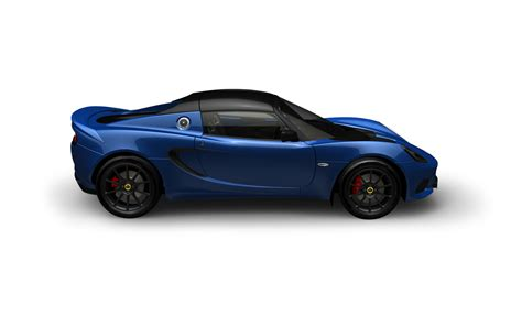 sports car png sports car png transparent images png all
