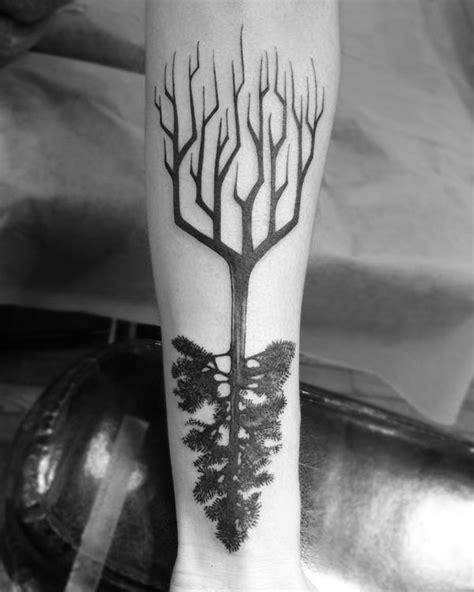 BEN VOLT, tattoo artist - The VandalList