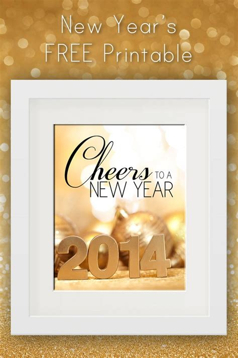 2013 new years predictions print happy holidays free new year s printable tatertots and