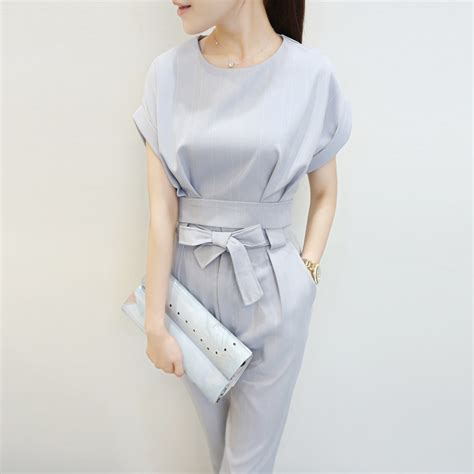casual pant suits for women short hairstyle 2013 casual pant suits for women short hairstyle 2013