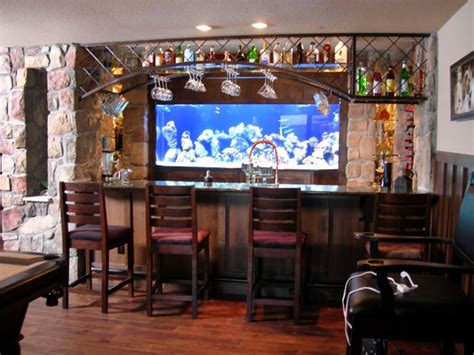 bar decorating ideas home bar ideas 89 design options hgtv kitchen design