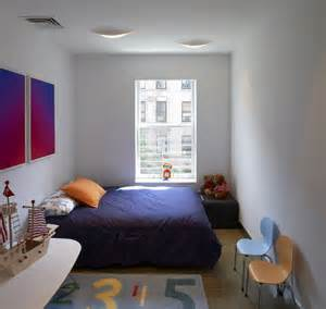 Small Bedroom Decorating Ideas 15 exciting small bedroom decorating ideas with images decolover net