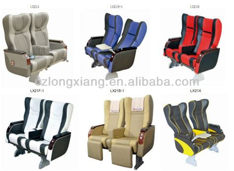 Superb Creation Ltd Leather by Superb Leather Vip Seat View Vip Seat Longxiang
