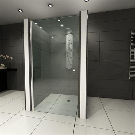 moderne dusche moderne gemauerte duschen gispatcher